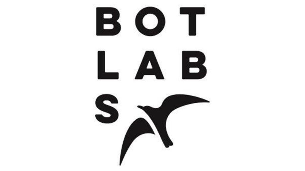 BOTLabs