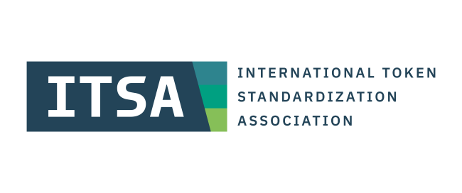 International Token Standardization Association (ITSA)